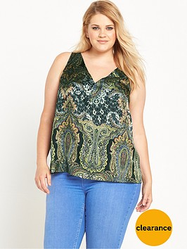 ri-plus-printed-cami