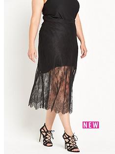 ri-plus-ri-plus-lace-maxi-skirt