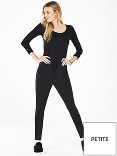 v-by-very-petite-long-sleeve-utility-jumpsuit