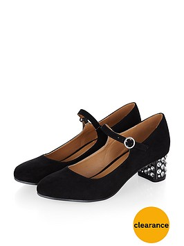 monsoon-storm-girls-gem-block-heel-shoes