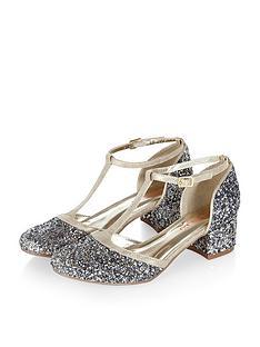 monsoon-girls-storm-glitter-t-bar-heel