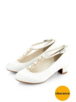 monsoon-girls-pearls-flower-t-bar-and-lace-cha-chanbspchanbspshoes