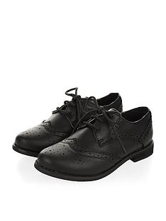 monsoon-boy-brogue
