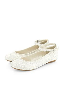 monsoon-girls-embellished-ankle-strap-ballerinas
