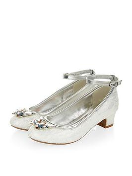 monsoon-girls-lace-and-gem-sparkle-butterflynbspchanbspchanbspchanbspshoes