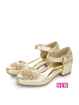 monsoon-monsoon-girls-two-part-flower-metallic-heel