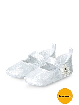 monsoon-baby-girls-jacquard-lace-flower-booties