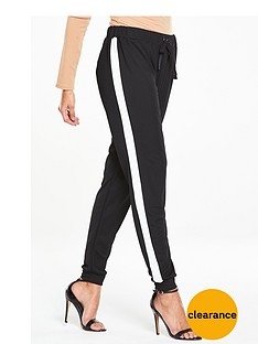 v-by-very-side-stripe-crepe-jogger
