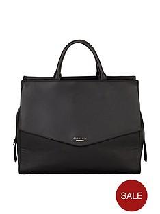 fiorelli-large-mia-grab-bag-black