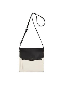 fiorelli-large-mia-crossbody-bag-monochrome