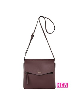 fiorelli-large-mia-crossbody-bag-aubergine