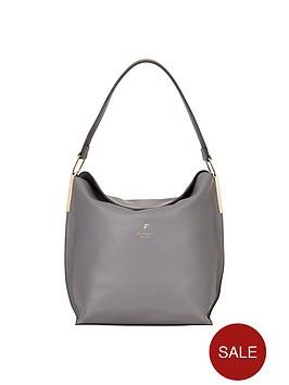 fiorelli-rosebury-hobo-slouch-bag-grey