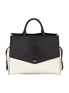 fiorelli-large-mia-grab-bag-monochrome