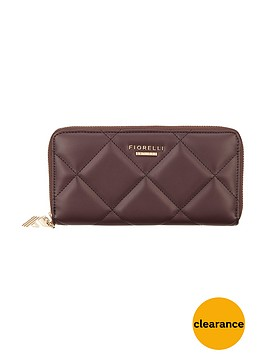 fiorelli-quilted-city-purse
