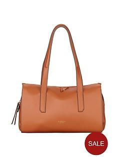 fiorelli-tate-east-west-shoulder-bag-tan