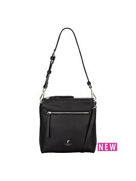 fiorelli-mini-elliot-crossbody-bag-black