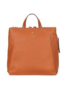fiorelli-finley-casual-backpacknbsp--tan