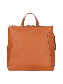fiorelli-finley-casual-backpacknbsp--tan