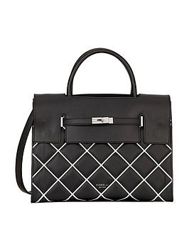 fiorelli-large-harlow-tote-bag-black