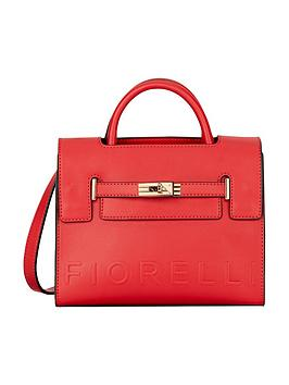 fiorelli-mini-harlow-tote-bag-red