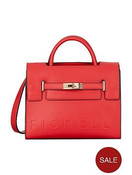 fiorelli-mini-harlow-tote-bag-red