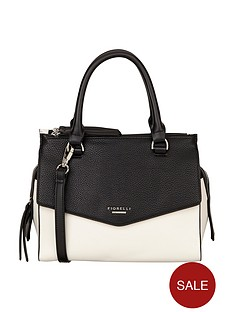 fiorelli-mia-grab-bag-monochrome