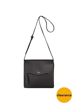 fiorelli-large-mia-crossbody-bag-black