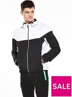 boss-green-hooded-sports-jacket