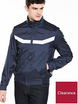 boss-blouson-jacket