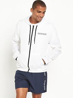 calvin-klein-beach-windbreaker-jacket