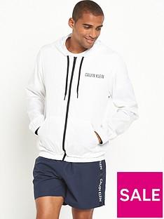 calvin-klein-beach-windbreaker-jacket