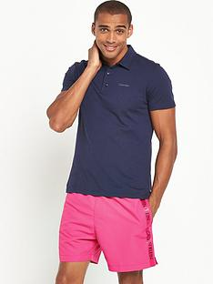 calvin-klein-beach-polo-shirt