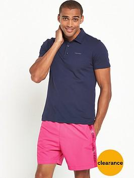 calvin-klein-beach-polo-shirt