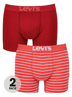 levis-2pk-stripeplain-trunks