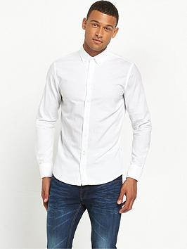 boss-orange-oxford-ls-shirt