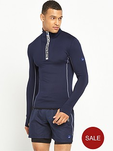 superdry-sport-athletic-zip-henley