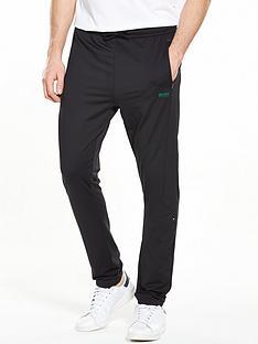 boss-green-tech-cuffed-pants
