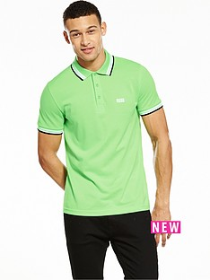 boss-green-tipped-polo-shirt