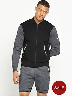 superdry-sport-gym-tech-embossed-bomber