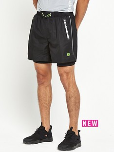 superdry-sport-active-double-layer-short