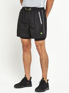 superdry-sport-active-double-layer-shorts