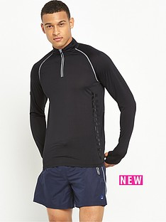 superdry-sport-active-zip-henley