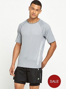 superdry-sport-nbspactive-relaxed-t-shirt