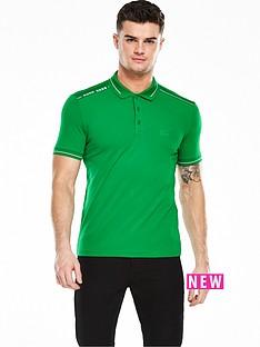 boss-green-shoulder-logo-polo-shirt