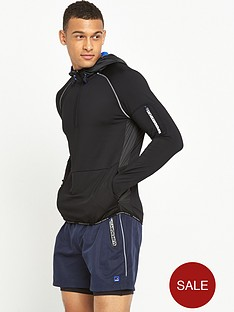 superdry-sport-athletic-half-zip-hoodie