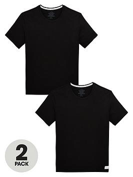 calvin-klein-2-pack-slim-fit-t-shirts