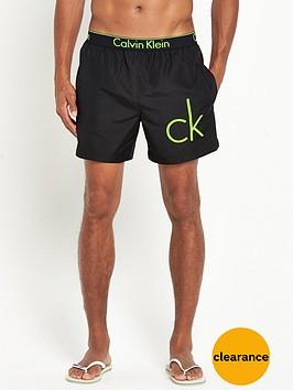 calvin-klein-neon-placed-logo-swim-shorts