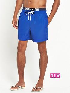 calvin-klein-double-waistband-swimshort