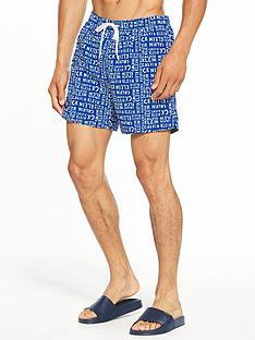 calvin-klein-logo-print-swim-shorts