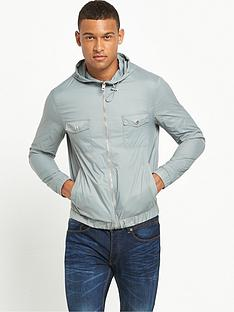 boss-orange-lw-hooded-jacket